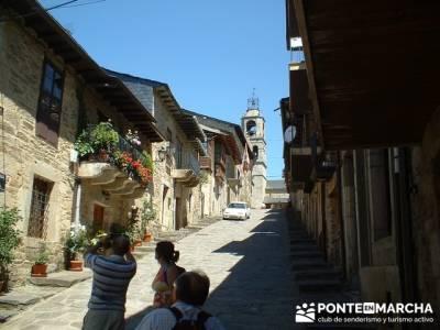 Puebla de Sanabria - viajes culturales;ruta sierra madrid